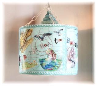 blog lamp extra 2