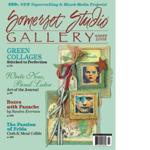 1SOM-GAL0802-Somerset-Studio-Gallery-Summer-2008-300x300