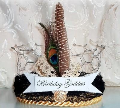 birthday goddess 003