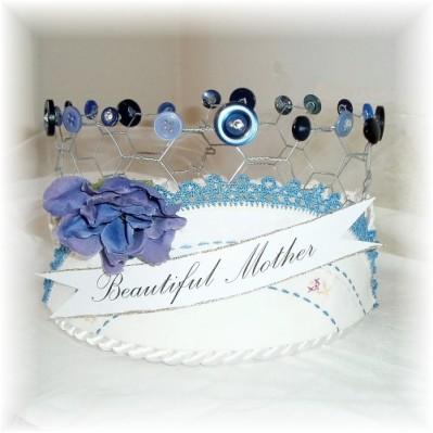 blue beautiful 006