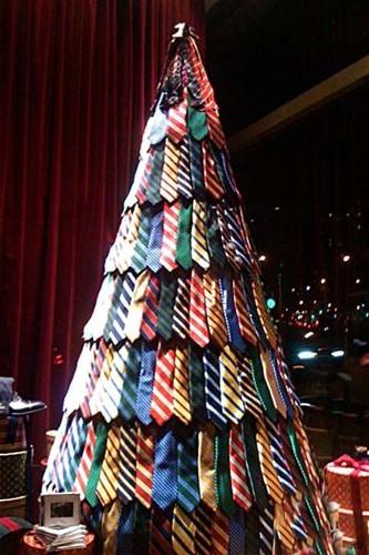 blog tree 5
