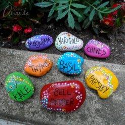 blog stones 2