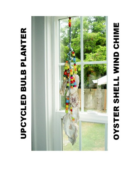 WIND CHIME FEATURE