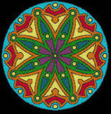 free-mandala-cross-stitch-pattern-by-cowbell-cross-stitch