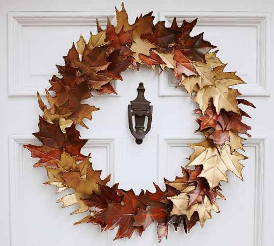metal-leaf-wreath-c