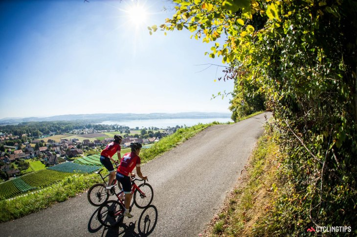 Cycling-Switzerland-Fribourg-1_