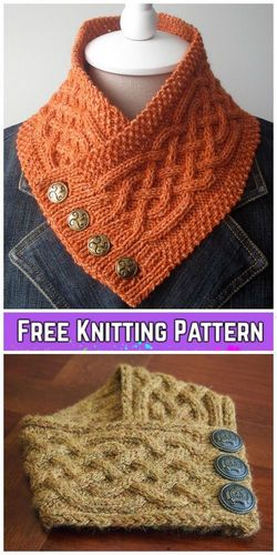 yarn like