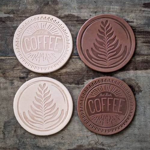coffee holycool.net