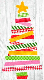 washi-tape-holiday-crafts-washi-tape-christmas-kami-bigler