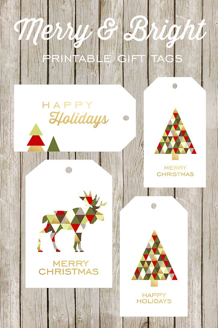 Merry-and-Bright-Gift-Tags-Collage11-5820a81a3df78cc2e88102b8