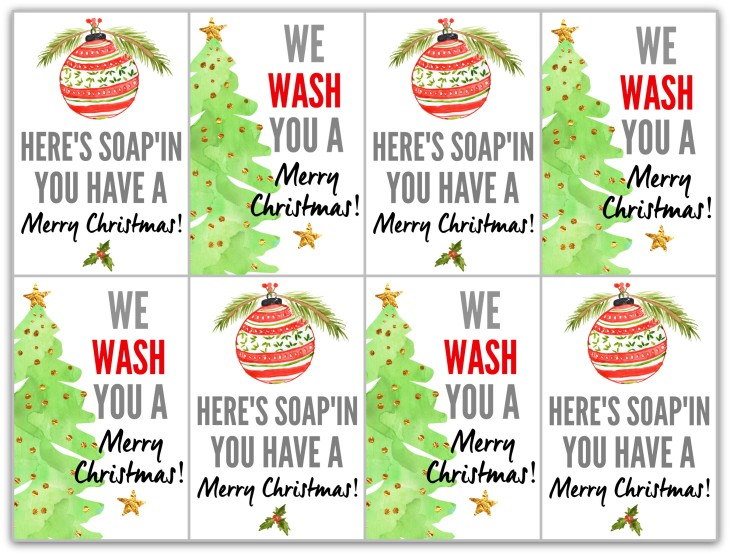 Soap-Tag-Free-Printables-Hip2Save
