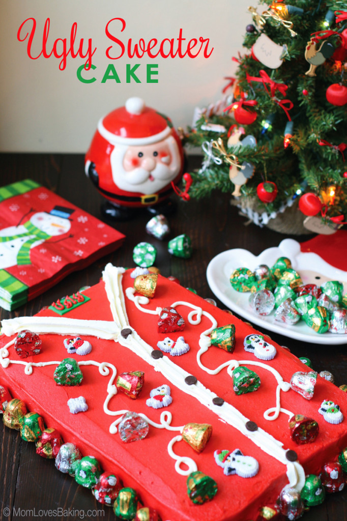 Tacky-Christmas-Party-Ideas-12