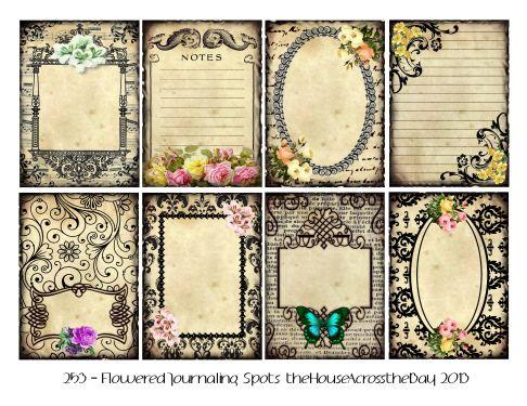 253-FloweredJournalingSpots