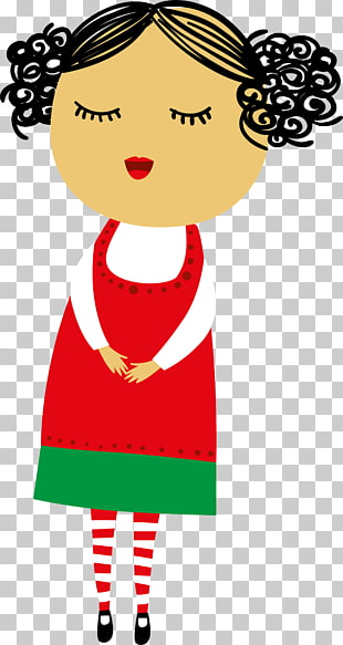 girl-child-woman-clip-art-girl-thumb