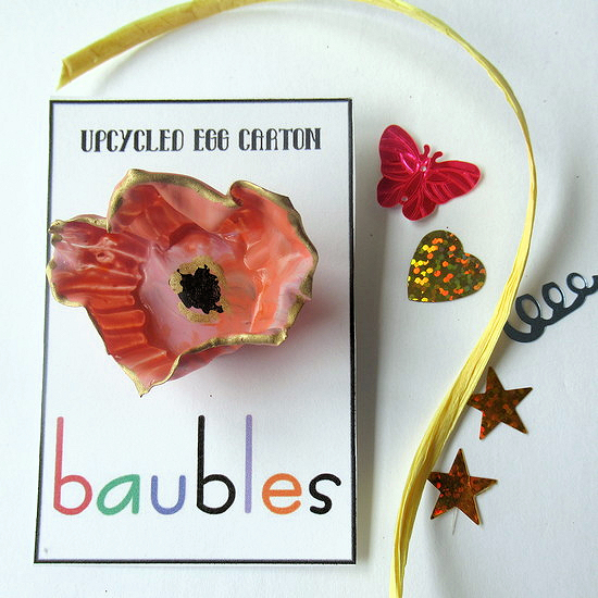 baubles feature