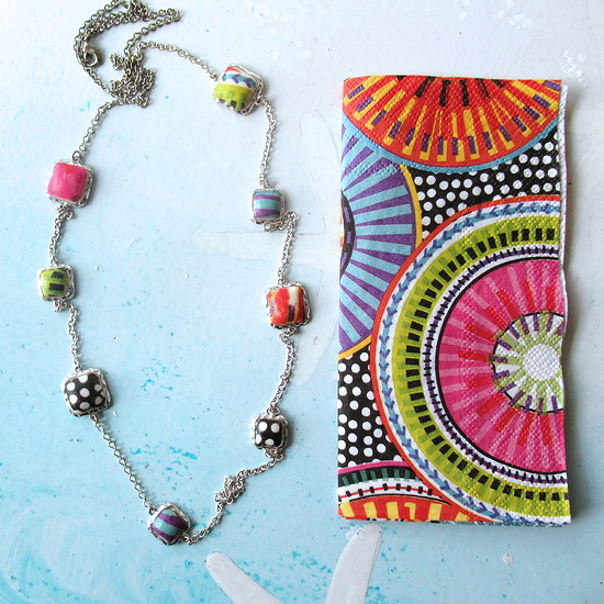 napkin necklace 2 feature (2)