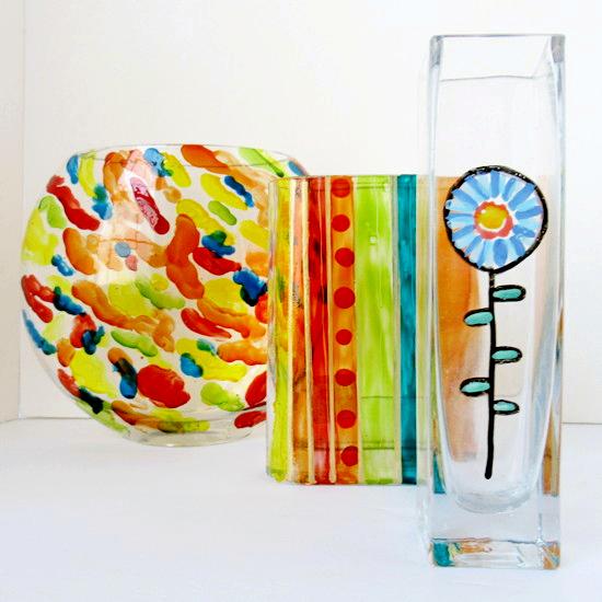 paint vase 1c1