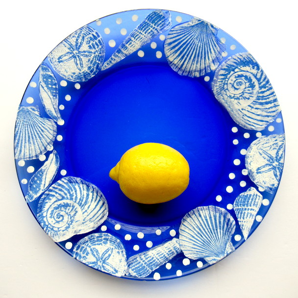 blue plate feature
