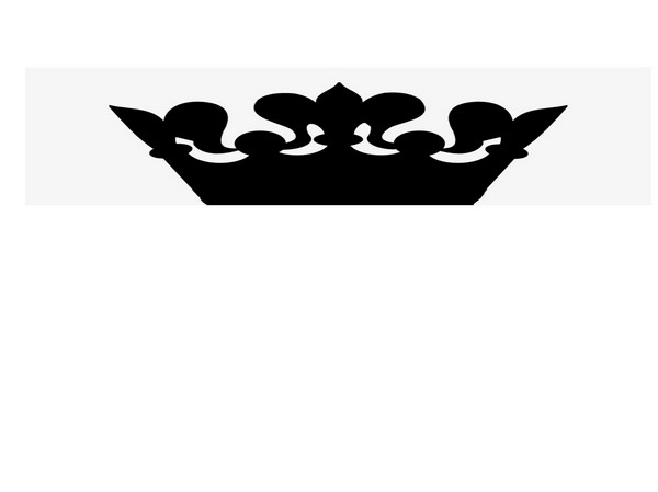 crown photo for pdf