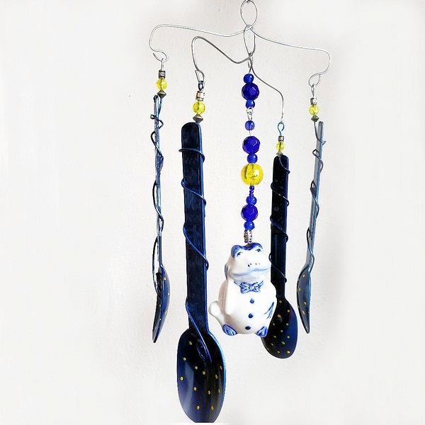 delpht wind chime feature