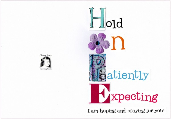 hope greeting card whimziville photo for pdf