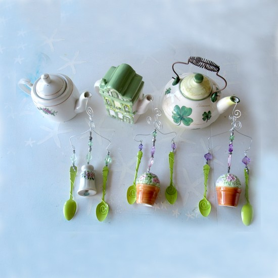teapot trio feature