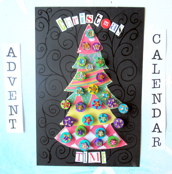 advent topsy advent feature
