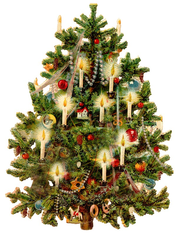christmastree_wingsofwhimsy