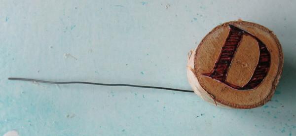 dohaniuk wood front