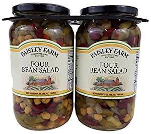 paisley farm 5 bean