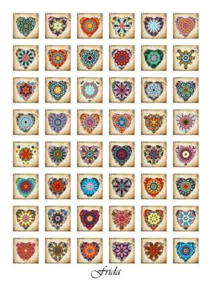 frida1x1sqHEART for link