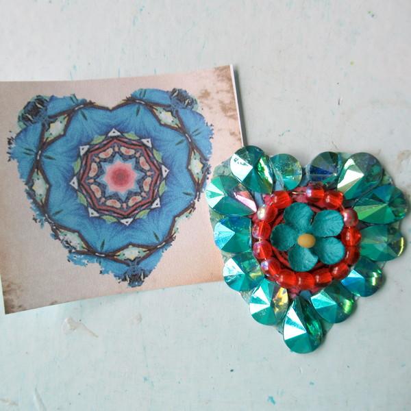 heart supplies 2