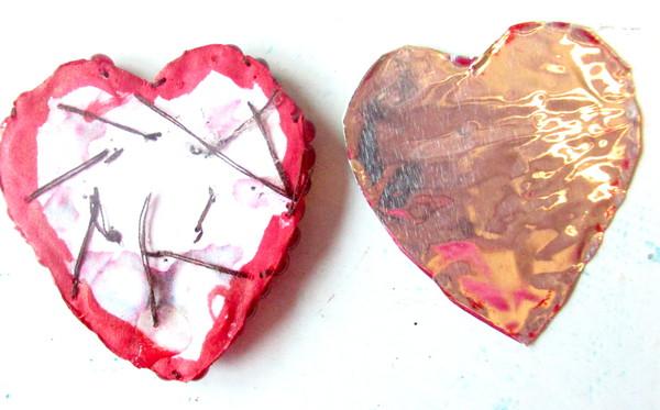 heart supplies 3