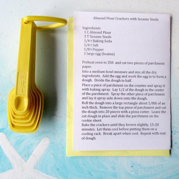 almond flour crackers  card back 1.jpg