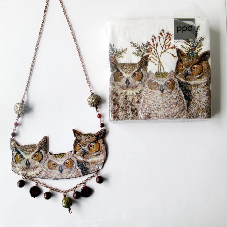 owl napkin statement necklace.jpg
