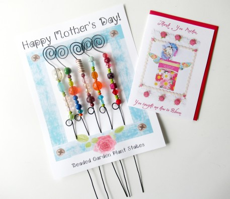 etsy mother's day gift feature