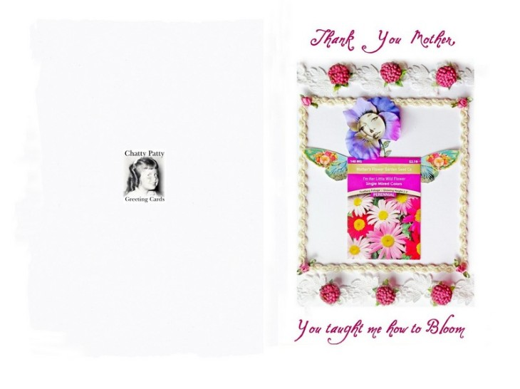 mothers day card JPG FOR pdf