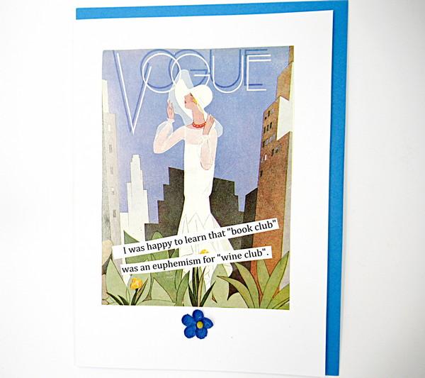vogue cards 2 (2)