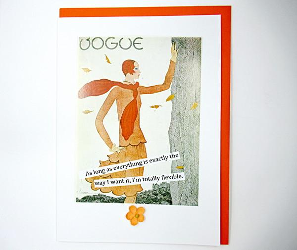 vogue cards 5