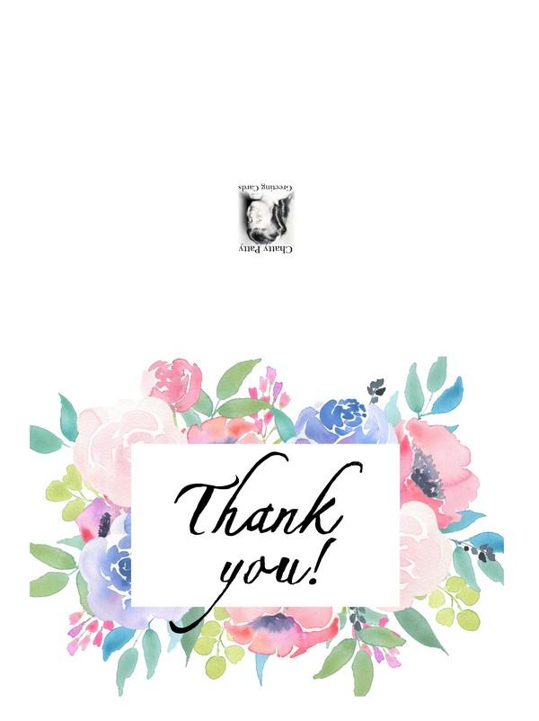 thank you for blog jpeg