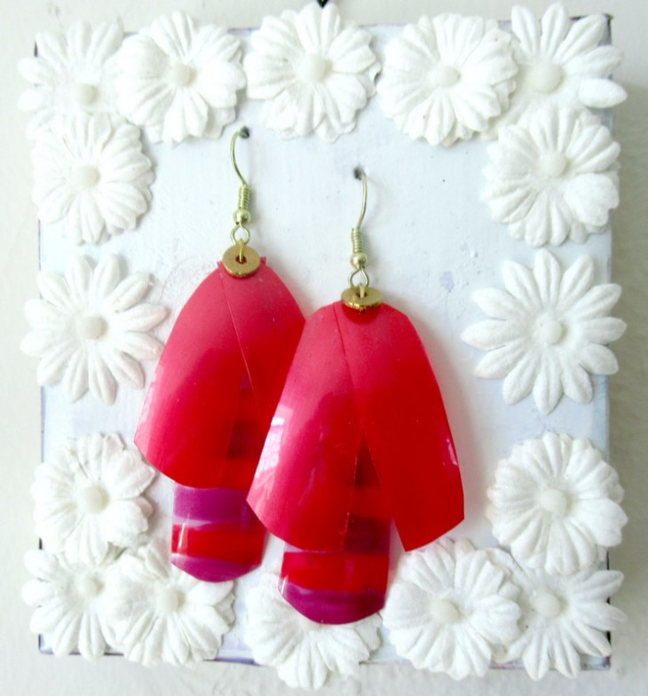 hot pink earrings feature_7