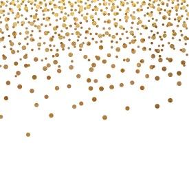 gold confetti_0014_15