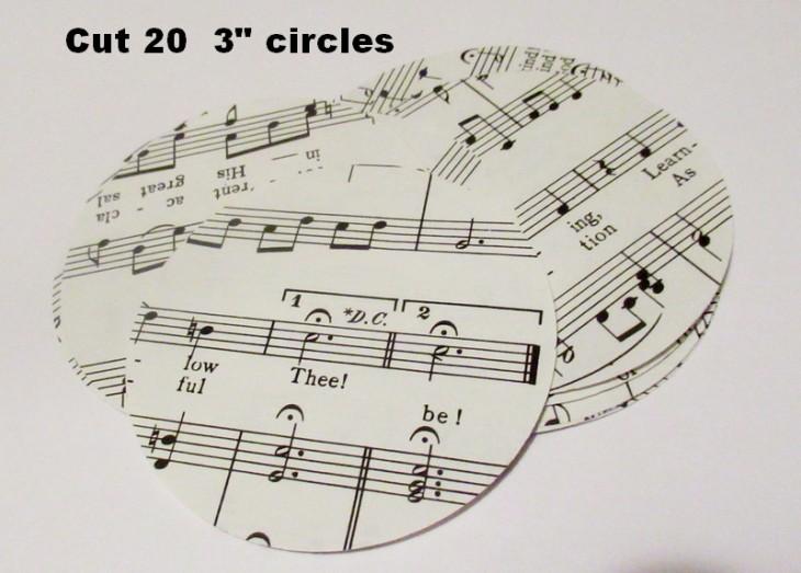 sheet music orn 1