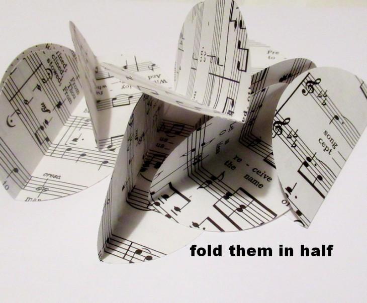 sheet music orn 2