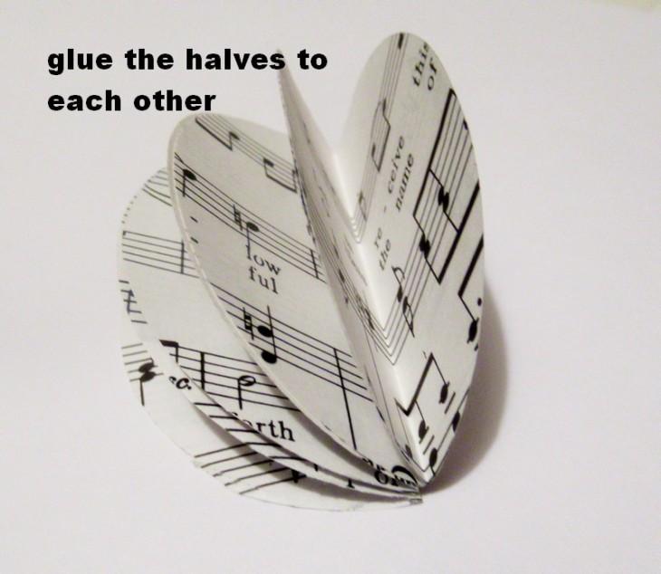 sheet music orn 3