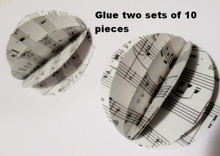 sheet music orn 4