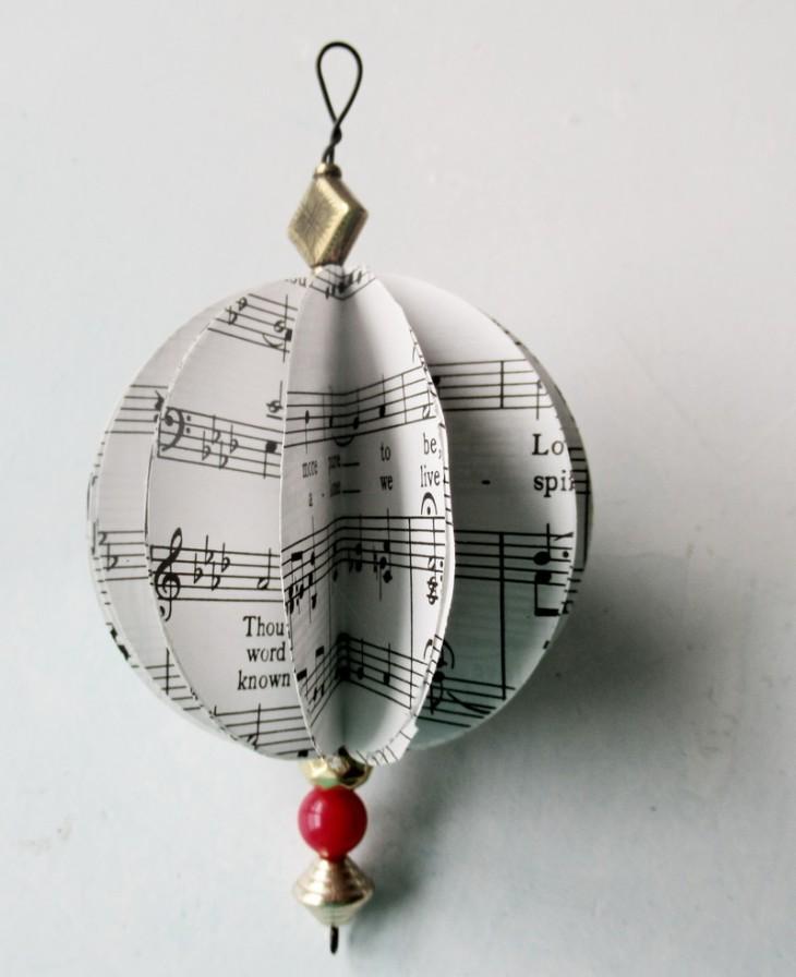 sheet music orn 7