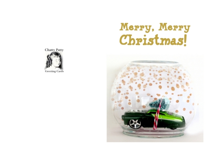 hot wheel snow globe photo for pdf