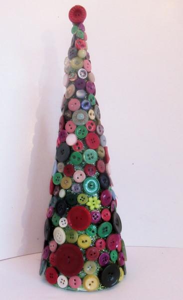 tree 7