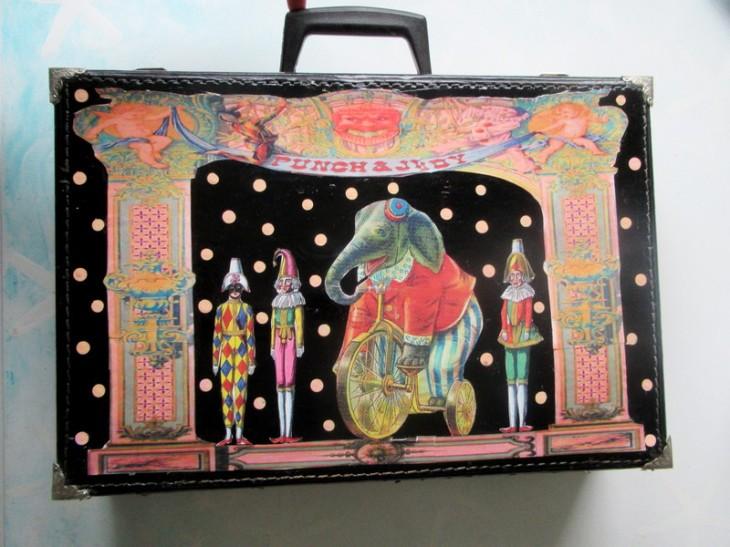 briefcase back